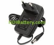 ALM075 Alimentador Electrónico Universal 5Vcc/2,0A